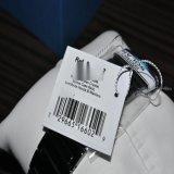 手表帶標籤/珠寶首飾LOGO印刷標籤/間隔膠
