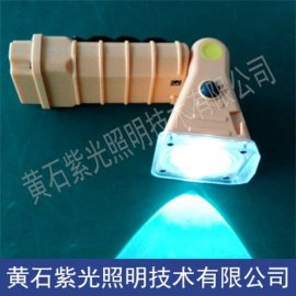YJ1035_YJ1035_YJ1035多功能照明灯