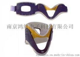 HX-G-C01多功能颈托,四合一颈托,颈部牵引器,颈部固定夹板,颈椎固定器