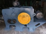 废旧塑钢粉碎机新型高效破碎机带铁直接粉碎