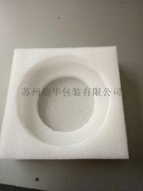 珍珠棉包装 珍珠棉托盘 厂家加工生产EPE包装材料
