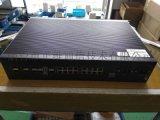 WISE9600系列交換機正維