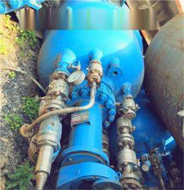 供应二手2立方磁力驱动高压反应釜配套齐全大量现货