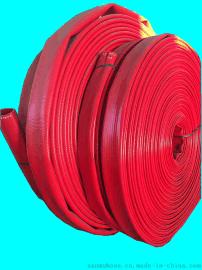 国内消防远程供水,6寸8寸12寸消防车远程输水聚氨酯软管