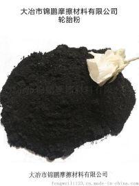 蛭石 【用作建築材料、吸附劑、防火絕緣材料、機械潤滑劑、土壤改良劑】