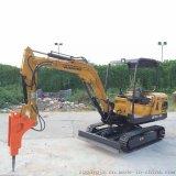 馭工YG30-9X小型工程用的小型挖掘機 小挖機