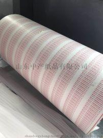 供应木制品包装纸原纸淋膜纸