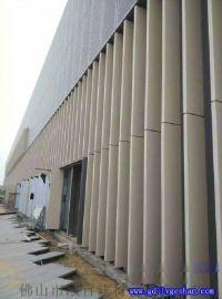 大庆型材铝方通 80x20方管铝型材 型材木纹铝方通 铝合金凹槽管定做