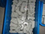 BHC-A-G3/4直通防爆穿线盒