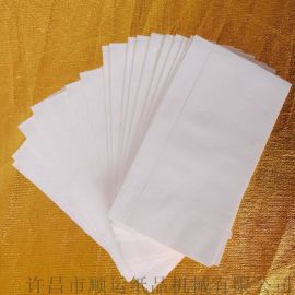 餐巾纸机 加工餐巾纸的机器供应 许昌顺运