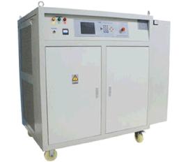 GB/T18802.21-2016低压电涌保护器热稳定性试验台