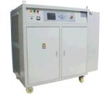 GB/T18802.21-2016低壓電涌保護器熱穩定性試驗檯