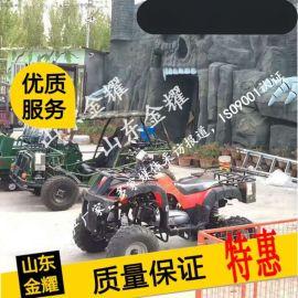 钿车骄马锦相连 游乐卡丁车 大型陆地游乐设备
