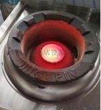 低度醇基燃料爐頭,60度甲醇燃料爐頭