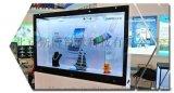 42寸液晶顯示屏-42寸透明屏質量好、價格低