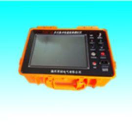 多次脉冲电缆故障测试仪,智能多次脉冲电缆故障测试仪