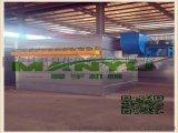 廠家直銷中鐵水泥攪拌站24袋脈衝除塵器