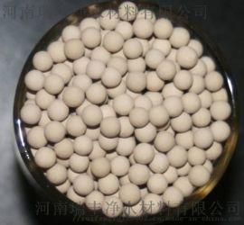 3A/4A/5A分子筛 制氧制氢空分干燥用分子筛