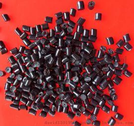 碳纤增强PA12耐高温工程塑料