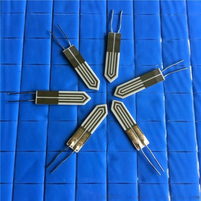 陶瓷发热片电子烟陶瓷片氧化铝陶瓷片