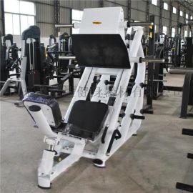 山东商用健身器材室内健身器材生产厂家健身器材多少钱