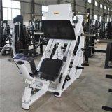 山東商用健身器材室內健身器材生產廠家健身器材多少錢