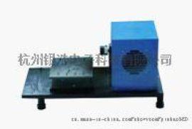 杭州银浩YH600A测功机