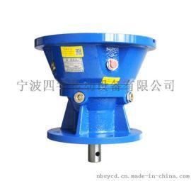 微型计量泵配件G810-7.09