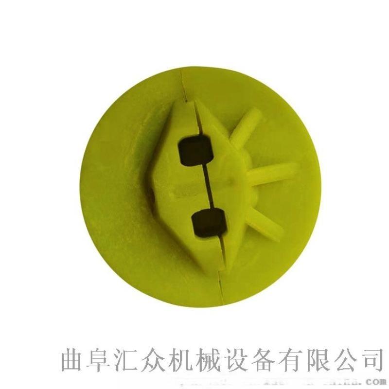 管链机链板热销 工程塑料
