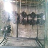 牧場專用風扇護罩 畜牧負壓風機網罩廠家直銷