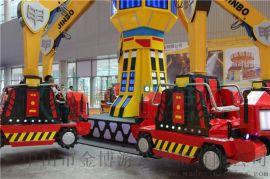 儿童游乐设备变形金刚,儿童游乐设备生产厂家