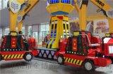 兒童遊樂設備變形金剛,兒童遊樂設備生產廠家