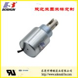 医疗设备电磁铁 BS-2829TL-01