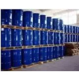 伊朗原包裝乙二醇