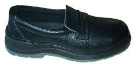 安全鞋(SIKIDU-608)