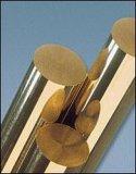 H62黃銅棒
