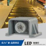 LED步道燈 LED側發光地埋燈 LED臺階燈