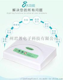 广州尚赫超音波美容仪生产厂家