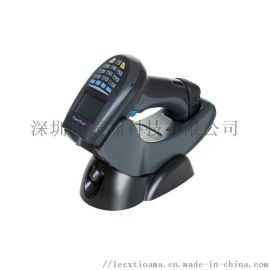得力捷PM9500掃描槍