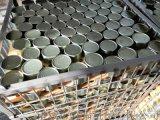 全自动牛肉罐头 午餐肉罐头生产线全套设备
