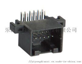 Z121125-12W针座连接器174051-2