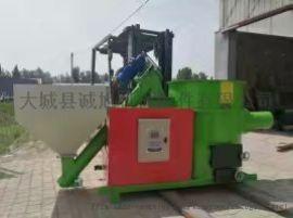 生物质燃烧机 燃煤改生物质燃烧机品质保证 放心产品