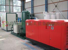 制氮机成套设备 /制氮机设备 /氮气机/ 空分设备