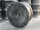 南京毛坯锻造轮毂供应17-18-19-20轮毂