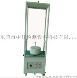 廠家直銷 電線機械強度試驗機ZJ-DXQ3