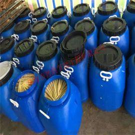 空气能技术竹笋干燥设备你知道吗