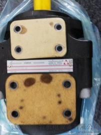 阿托斯叶片泵PFE-51090/1DT23 现货
