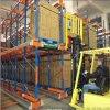 物流倉儲設備 穿梭車貨架 物流貨架 倉儲貨架
