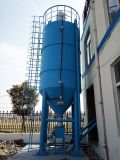 粉末活性炭投加装置水厂除臭除味设备