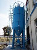 粉末活性炭投加裝置水廠除臭除味設備